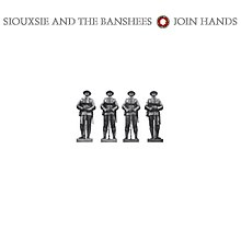 Siouxsie & the Banshees-Join Hands.jpg