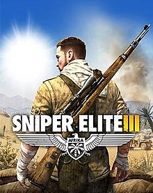 After a lot of hard work from the team, fixes for the multiplayer issues affecting the PS4 and Xbox One editions of Sniper Elite 3 have been.