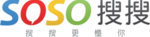 Soso Search Engine Logo.png