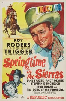 Springtime in the Sierras FilmPoster.jpeg