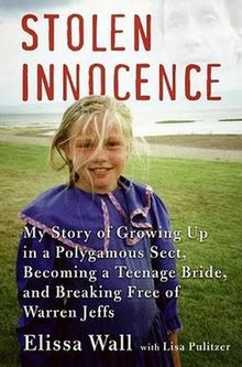 Stolen Innocence (Elissa Wall book) cover art.jpg