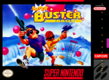 Super Buster Bros. SNES.png
