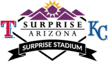 Surprise Stadium logo.png