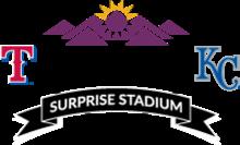 Surprise Stadium logo.png