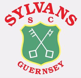 Resultado de imagem para Guernsey Rangers Football Athletic Club