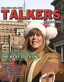 62cb8a17042f8 TalkersMagazineCover.jpg. Talkers magazine ...