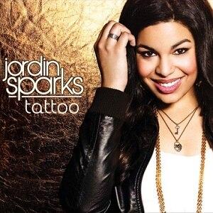 Tattoo (Jordin Sparks song)