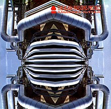 The Alan Parsons Project - Ammonia Avenue.jpg