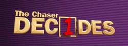 The Chaser Decides Logo.png