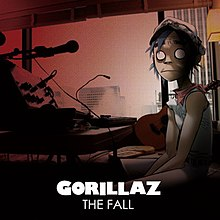 [Image: 220px-The_Fall_%28Gorillaz_album%29_cover.jpg]