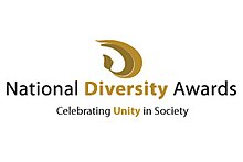 The National Diversity Awards Logo.jpg