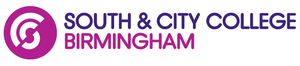 South and City College Birmingham - Main campus,  Digbeth Campus