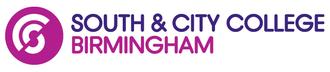 South and City College Birmingham - Main campus,  Digbeth Campus