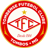 Tombense FC.png