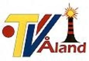 TV Åland - Image: Tv aland