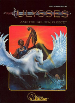 Ulysses and the Golden Fleece Cover.png
