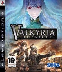220px-Valkyria_cover.jpg