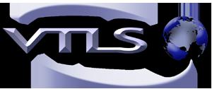 VTLS - Image: Vtls logo