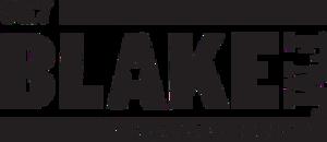 WBKQ - Image: WBKQ 96.7Blake FM logo