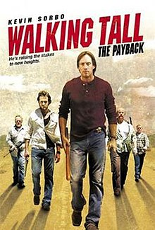 Walking Tall- The Payback.jpg