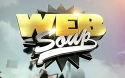 Web Soup