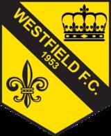 Image result for westfield fc
