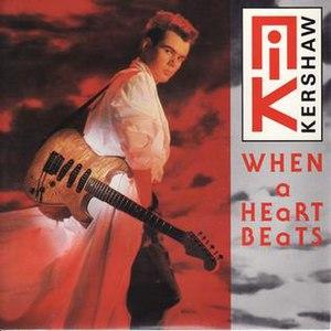 When a Heart Beats - Image: When a Heart Beats