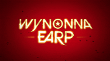 Wynonna Earp televidseriotitolcard.png