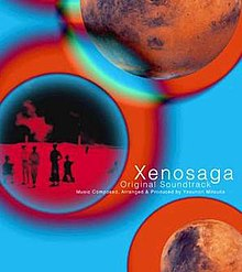 Xenosaga Original Soundtrack cover.jpg