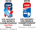 2016 World Junior Ice Hockey Championships - Division I.png
