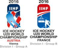 2016 World Junior Ice Hockey Championships – Division I.png