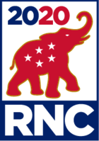 2020 Republican National Convention logo.png