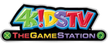 4kidstv Gamestation.png