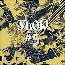 5 (Flow album) - Wikipedia
