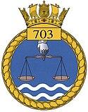 Le compte est bon - Page 3 125px-703_NAS_Badge