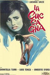<i>A Girl... and a Million</i> 1962 film