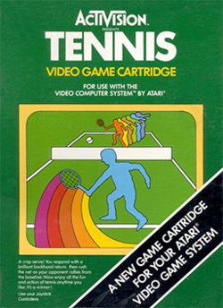 Activision Tennis Coverart.png