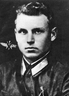 Aleksandr Gorovets