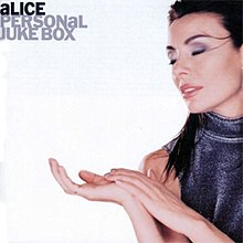 Alice - Personal Jukebox.jpg