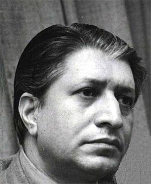 Mohammad Reza Ameli Tehrani - Image: Ameli Tehrani