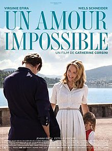 An Impossible Love poster.jpg