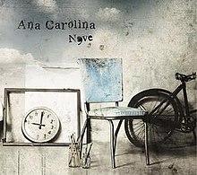 ANA MULTISHOW VIVO GRATUITO DVD CAROLINA DOIS QUARTOS DOWNLOAD