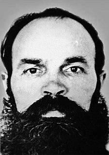 Anatoly Marchenko Soviet dissident