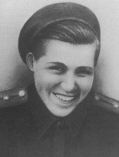 Anna Nikandrova