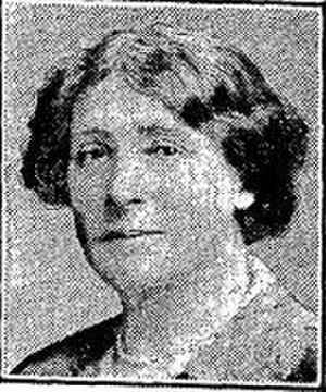 Annie S. Swan - Annie Burnett Smith