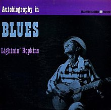 Autobiography in Blues.jpg