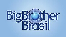 Big Brother Brasil 16 logo.jpg