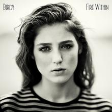 Fire Within (album) - Wikipedia
