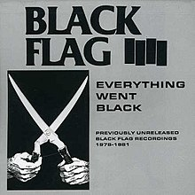 Black Flag - Everything Went Black cover.jpg