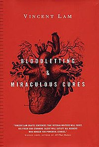 bloodletting and miraculous cures online dating